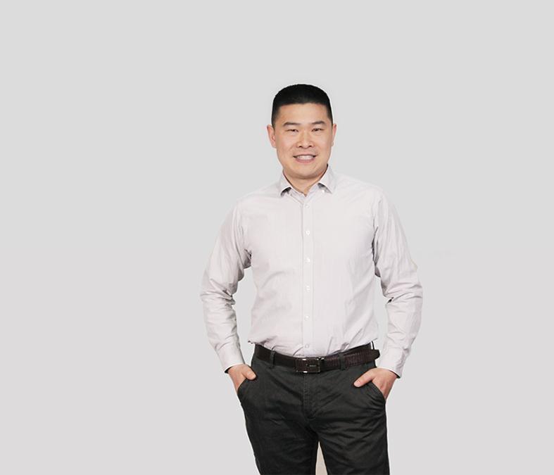 华清远见CEO