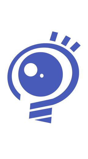 创客学院logo